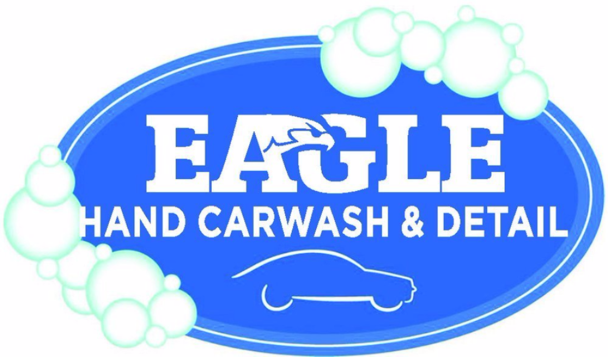 1 Hand Wash Detail In The Heights Sw Houston Open Mon Sun 8am