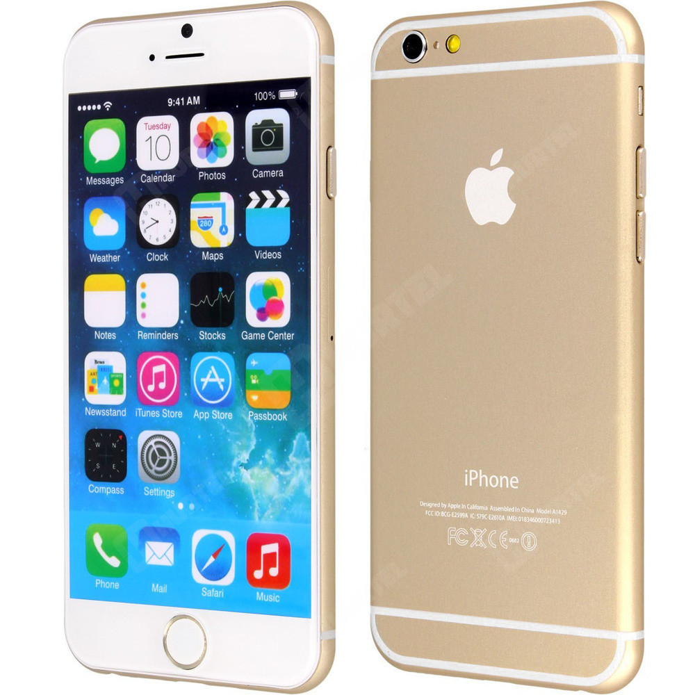 Win A Free Iphone 6 >> Win A Free Iphone 6 Plus 2016 Usa Just With Complete