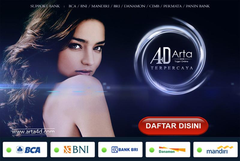 Arta4D