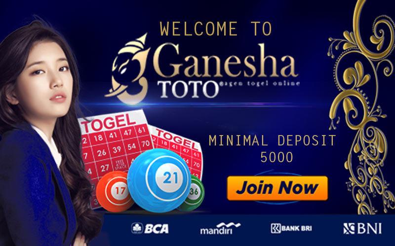 Ganeshatoto