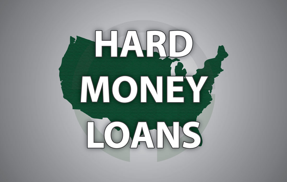 Payday advance loans for unemployed picture 1
